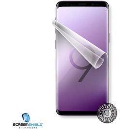 Screenshield SAMSUNG G960 Galaxy S9 na displej
