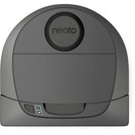 Neato Botvac D3 Connected (D301)