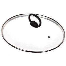 BANQUET Smart Plus 24cm A03500