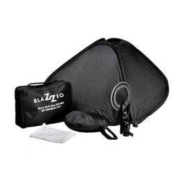 Aputure Blazzeo SL6060 softbox