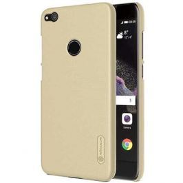 Nillkin Frosted Gold pro Huawei P9 Lite 2017