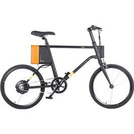 FlowCYCLE M