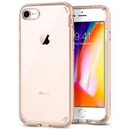 Spigen Neo Hybrid Crystal 2 Blush Gold iPhone 7/8
