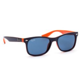 Ray-Ban Junior New Wayfarer RJ9052S 178/80